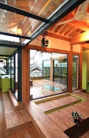 asian home interior design decoration asian homes