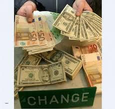 bureau de change laval bureau bureau de change a proximite fresh devises mondiales bureau
