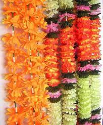 indian wedding decoration accessories mandap flower decorations and indian wedding accessories
