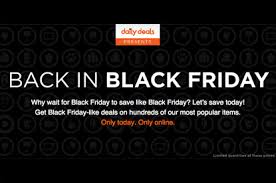 target black friday daily deals sadohydroe target store map