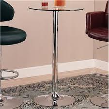 Value City Furniture Bar Stools Pub Tables New Jersey Nj Staten Island Hoboken Pub Tables