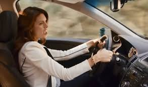 acura commercial actress singing who is the rapping woman in the acura commercial