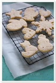 christmas sugar cookie recipe gf u0026 sf gwen u0027s nest