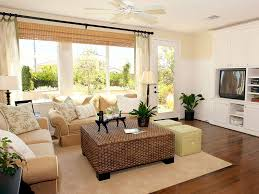Home Interior Design Styles With Good Stunning Home Interior - Home interiors design