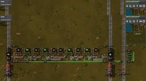 factorio forums u2022 view topic my first original idea