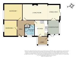 estate agent floor plans lock and key estate agents melksham property for sale sn12