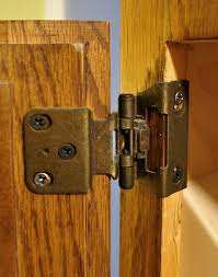 Hinges For Bathroom Cabinet Doors Awesome Brilliant Cabinet Door Hinges Decor Primedfw Regarding