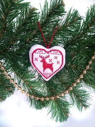 christmas decorations christmas decor diy christmas gifts