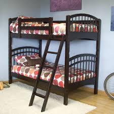 Bunk Beds Costco Espresso Bunk Bed Costco Room Pinterest