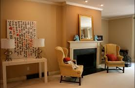 paint my living room ideas exquisite with living room home