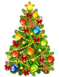 christmas season sensational christmas trees photo inspirations