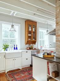 transitional kitchen design transitional kitchen design ideas amp