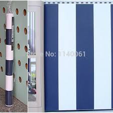 navy blue wallpaper online shopping the world largest navy blue