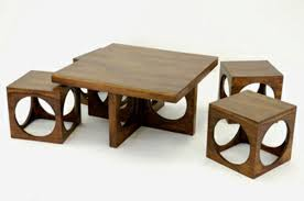 Kitchen Table With Stools Underneath Kitchen Table With Stools - Kitchen table with stools underneath
