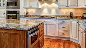 Kitchen Cabinets Brand Names Kitchen Remodeling Angie U0027s List