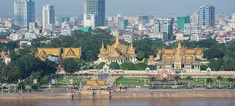 cambodia tops global list of five best places for u s expats to