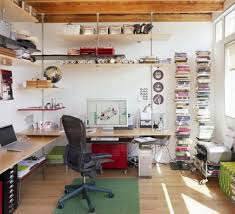 Home Design And Layout Home Office Design Layout Design Home Office Layout Office Small