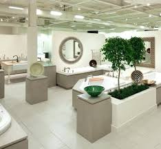 bathroom design magazines bathroom design houston bathroom design houston with nifty