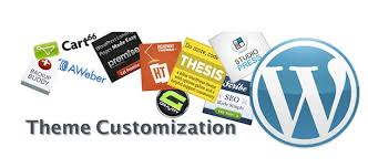 wordprax promising responsive templates with custom wordpress