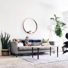 Living Room Gray Couch by Best 25 White Area Rug Ideas On Pinterest White Rug Area Rugs