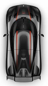 koenigsegg agera rs top speed best 25 koenigsegg ideas on pinterest car manufacturers one 1