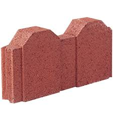 decorative concrete blocks home depot 19 decorative concrete blocks home depot 5 innovative verti 100