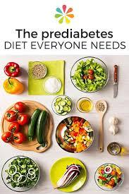 233 best type 2 diabetes images on pinterest health articles