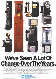 history of telephone telephone history prop agenda
