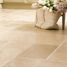Stone Kitchen Flooring by 138 Best Floor Images On Pinterest Homes Kitchen Flooring And