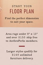 Anthropologie Rug Sale Rugs Area Rugs Doormats Moroccan Rugs Anthropologie