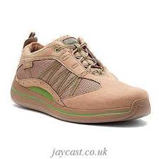 womens walking boots australia sale walking shoes australia big discount s and s