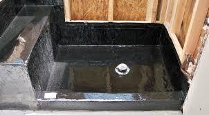 shower bath remodel wonderful shower pan liner concrete shower full size of shower bath remodel wonderful shower pan liner concrete shower pan vapor barrier