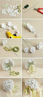 diy bouquet wonderful diy flower bouquet for wedding