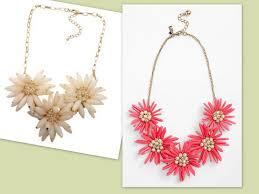 wedding arches target wedding ideas 102456643 wedding ideas kate spade necklace new