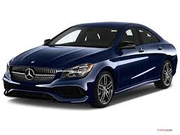 mercedes cheapest car mercedes class prices reviews and pictures u s
