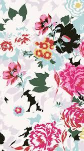 pastel goth halloween background 81 best wallpapers images on pinterest wallpaper backgrounds