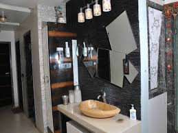 Wash Basin Designs by Modern Wash Basin Design By 999 Interiors Interiors Interior