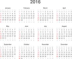 printable calendar queensland 2016 big 2016 calendar blank calendar design 2018