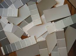 Grey Paint Swatches Light Grey Paint Foucaultdesign Com