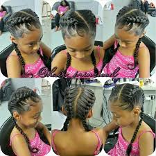 best 25 2 goddess braids ideas on pinterest corn braids