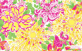 lilly pulitzer dresses 2014 wallpaper