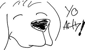 panda coloring book page u2014 yo arty