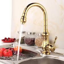 Polished Brass Kitchen Faucet Polished Brass Kitchen Faucets Or Kitchen Faucet 21 Polished Brass