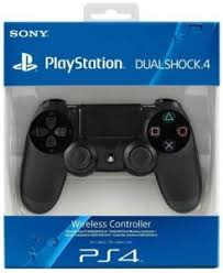 amazon black friday ps4 controller cheap ps4 controller deals online sale best price at hotukdeals