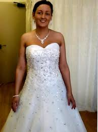 wedding dresses in glasgow before after alter glasgow