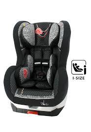 voiture 3 sièges bébé collection siege auto bebe siege auto 0 1 2 3 baby neoshop