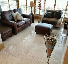 Tile Flooring Living Room Terrific Outoftheordinary Marble Floor Tile For Living Room Jpg