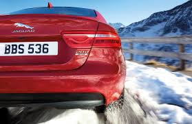 jeep jaguar jaguar is quietly committed to its increasingly popular diesels in