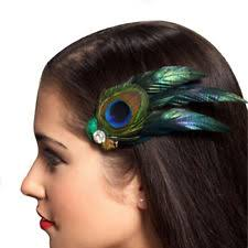 feather hair accessories feather hair accessories for women ebay