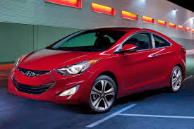 2013 hyundai elantra used used 2013 hyundai elantra coupe pricing for sale edmunds